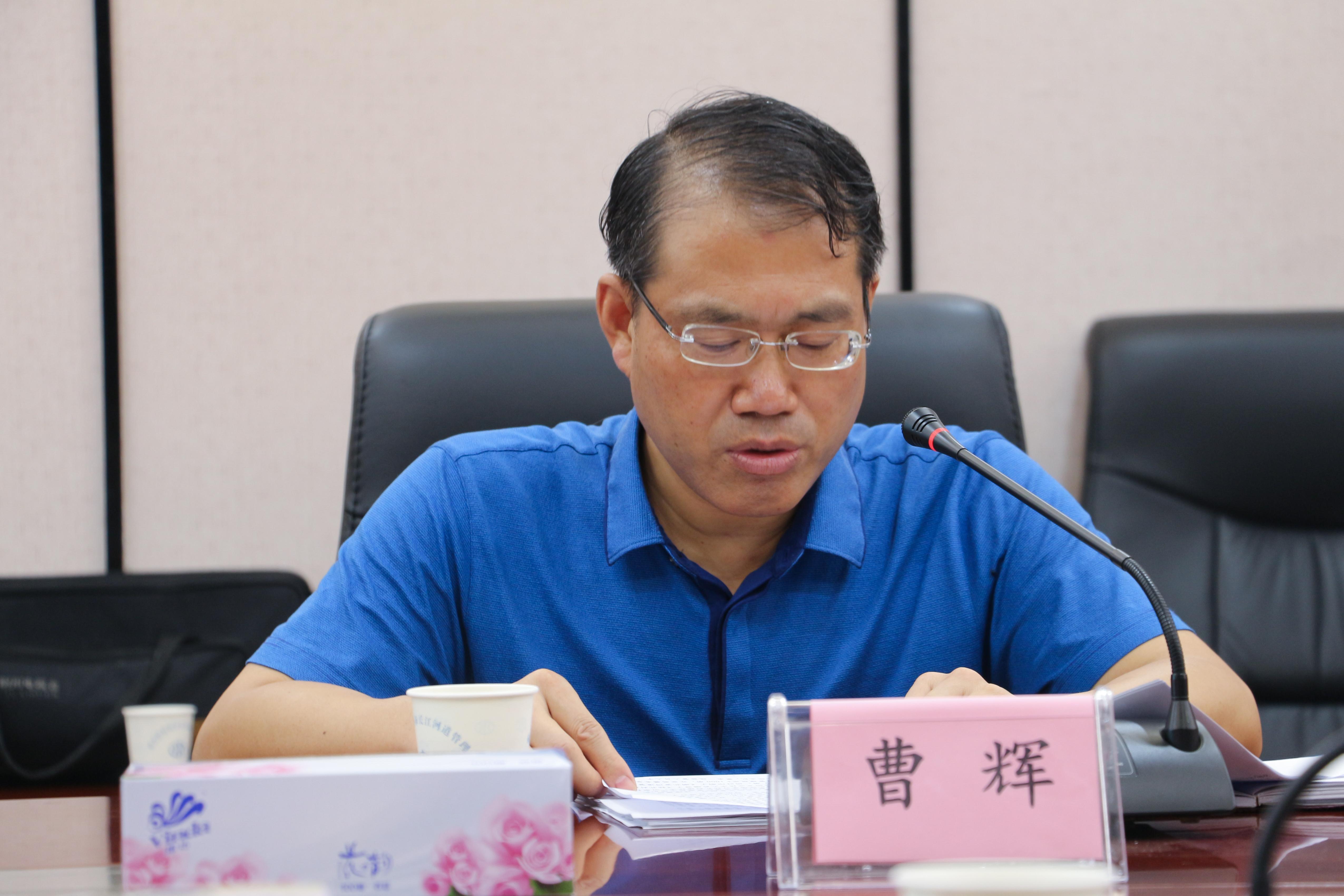 荆州市沙市区邮编_借力河长制 推进大保护_荆州市长江河道管理局